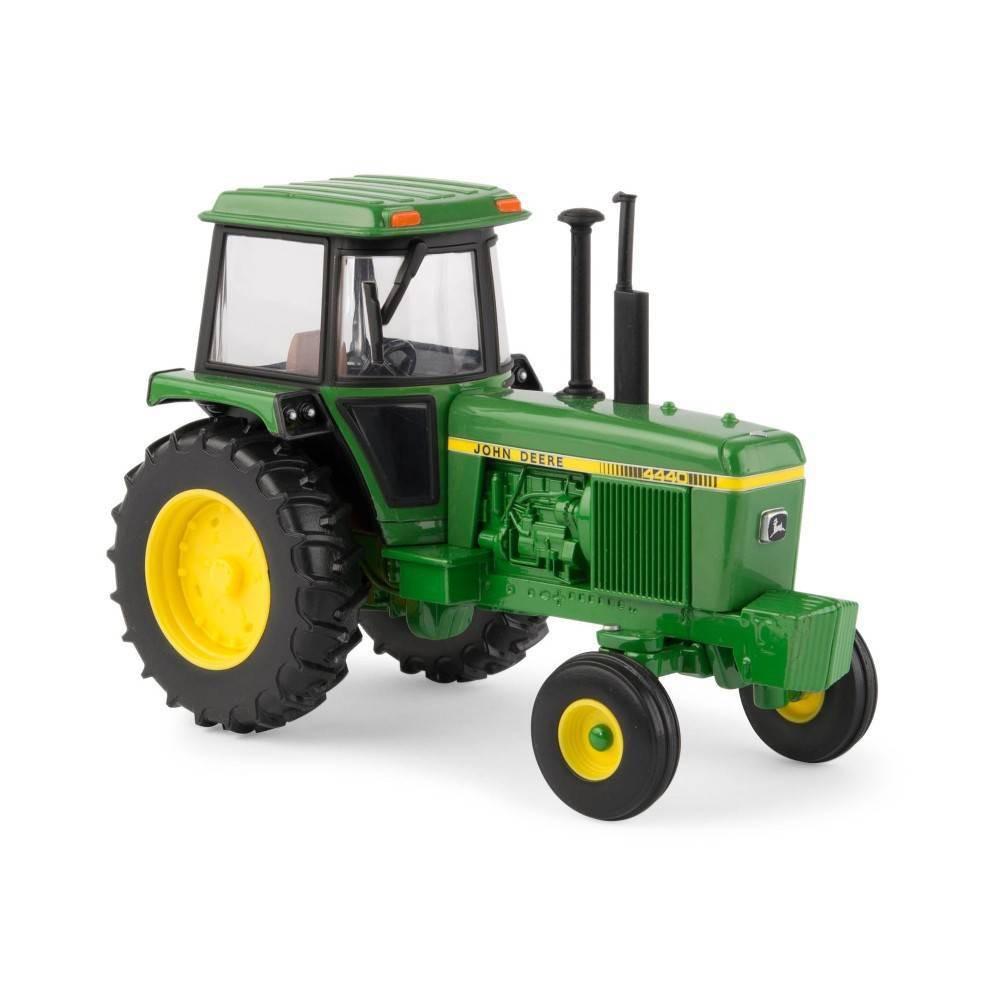 John Deere 4440 Tractor - 1:32 Scale