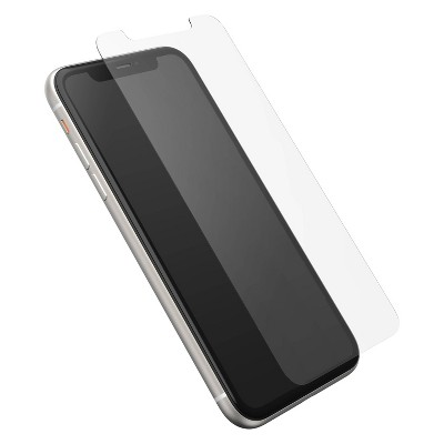 OtterBox Apple iPhone Trusted Glass Screen Protector