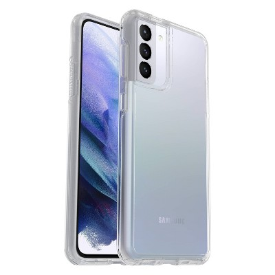 OtterBox Symmetry Samsung Case - Clear