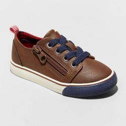 Toddler Boys' Luka Sneakers - Cat & Jack™