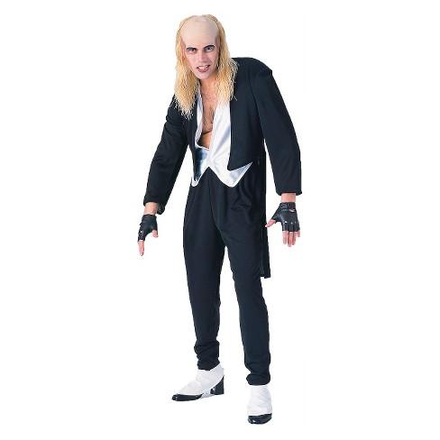 Men's Riff Raff Costume - image 1 of 1