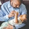 Lansinoh NaturalWAVE BPA-Free Silicone Baby Bottle Nipples - 2pk - image 3 of 4