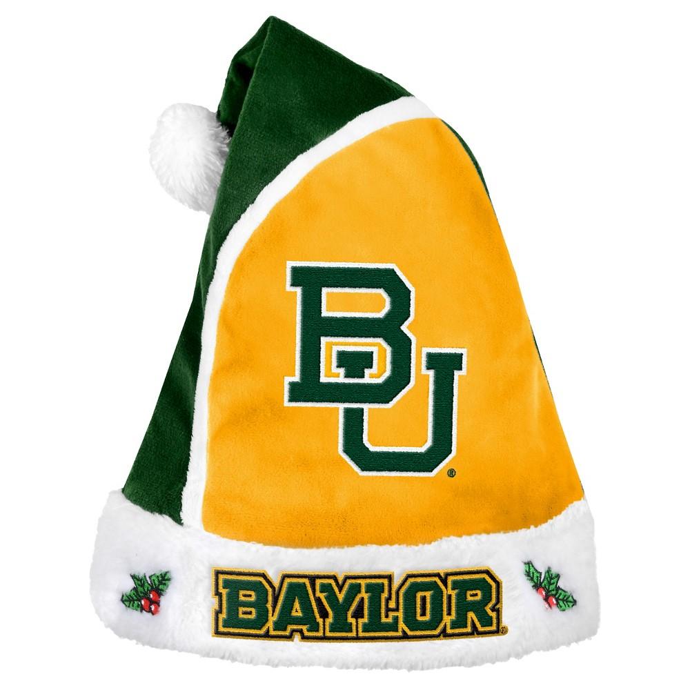 NCAA Baylor Bears Fashion Hat, Men's