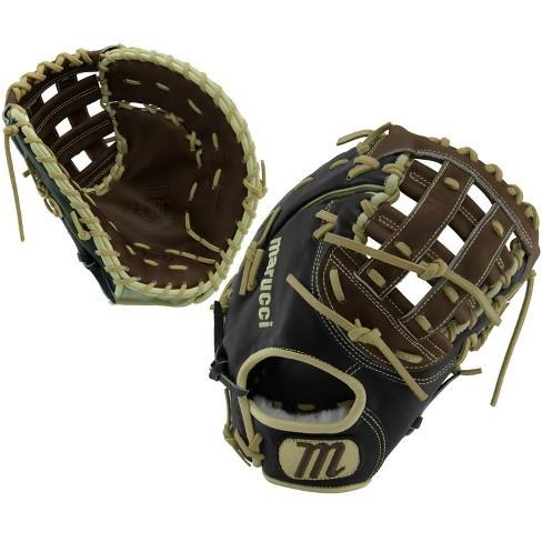 "Marucci Honor The Game 12.5"" MFGHG125FB-KR Baseball First Base Mitt - image 1 of 1"