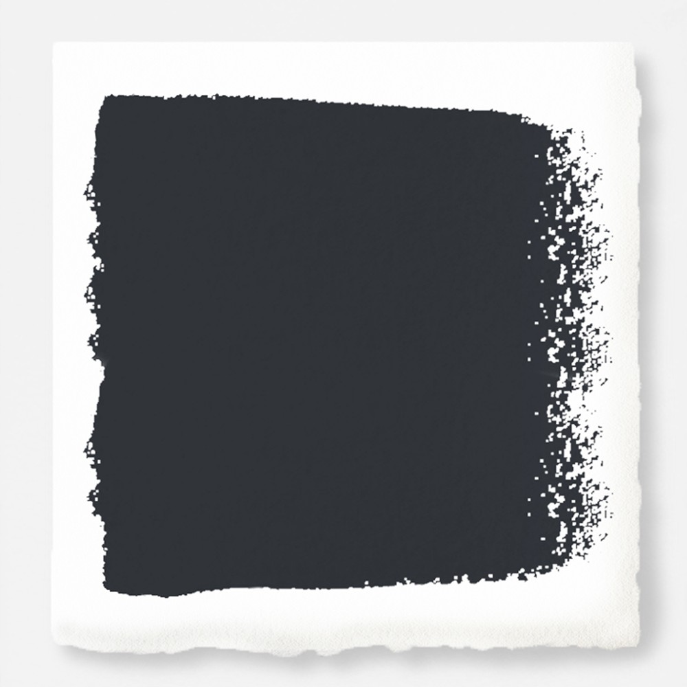 Image of Chalk Style Paint Blackboard - Quart - Magnolia Home by Joanna Gaines