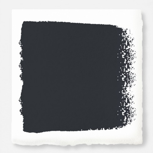 Interior Paint Blackboard - Magnolia Home by Joanna Gaines - image 1 of 5