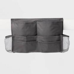 Multipurpose Caddy Gray - Room Essentials™