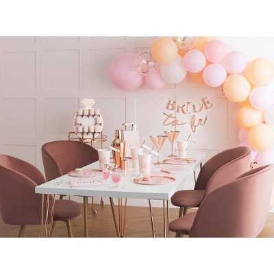 Hen Party Table Sprinkles Hen Party Confetti Team Bride Table Sprinkles Team Bride Confetti Hen Do Confetti Bride to Be