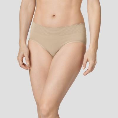 Jockey Generation™ Women's Natural Beauty Hipster Underwear