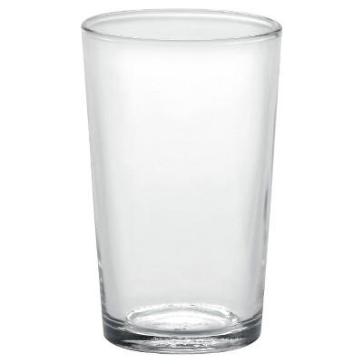 Duralex - Unie 7.0 oz Glass Set of 6
