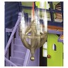 Quest Scooby Doo Mystery Mansion Playset Monsters And Horror Figures - image 6 of 7