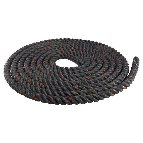 Body Solid Fitness Training Rope - (BSTBR1540) - image 1 of 3