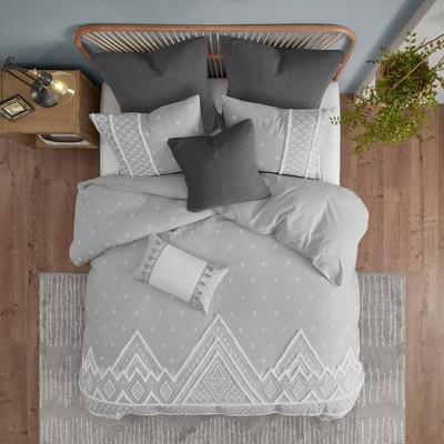 3pc Marta Cotton Comforter Set