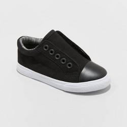 Toddler Boys' Dwayne Sneakers - Cat & Jack™