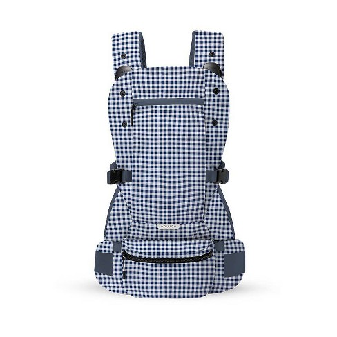 Colugo Baby Carrier - image 1 of 2