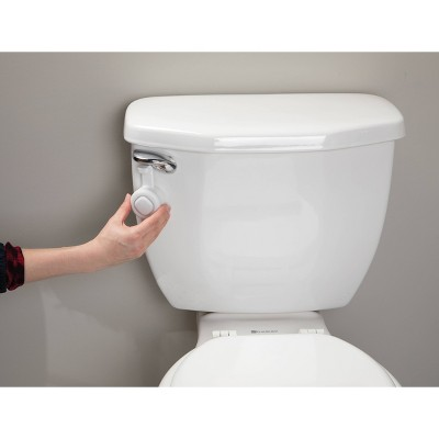 Safety 1st OutSmart Easy Install Bathroom Safety Set
