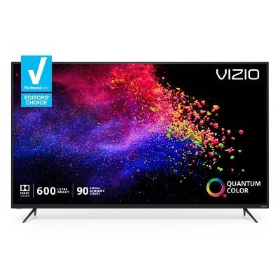 """VIZIO M-Series Quantum 65"""" Class (64.5"""" diag.)4K HDR Smart TV (M658-G1)"""