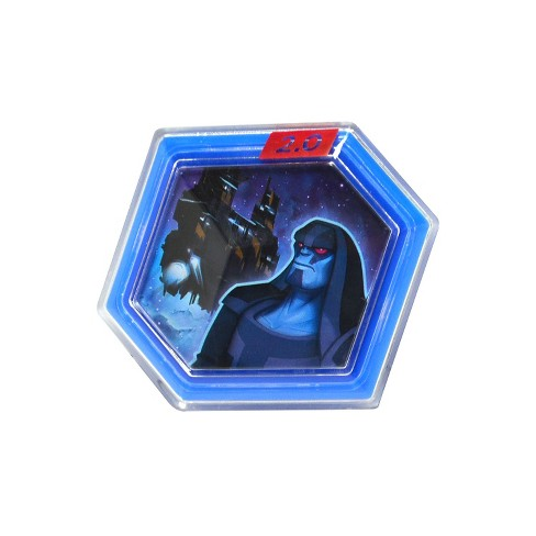 Disney® Infinity 2.0 Escape from the Kyln PRE-OWNED - image 1 of 1