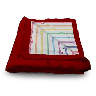 Kanga Care Serene Blankets and Swaddles