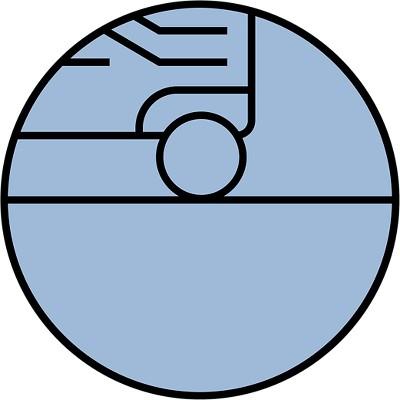 Hinomoto Silent Run® Spinner Wheels
