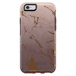 OtterBox Apple iPhone 6/6s Symmetry Case - Lost My Marbles