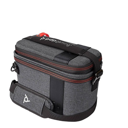 Nintendo Switch Pull-N-Go Case - Elite Edition - image 1 of 4
