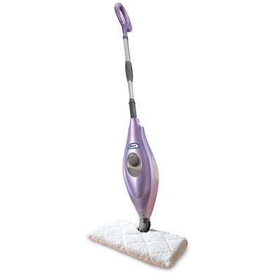 Shark Steam Pocket Mop - S3501