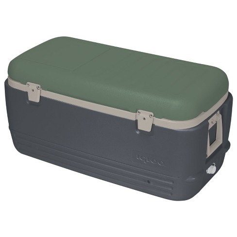 Igloo Sportsman 100 Quart Cooler - image 1 of 1