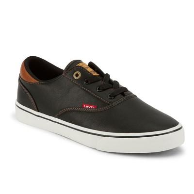 Levi's Mens Ethan Nappa Classic Fashion Sneaker Shoe