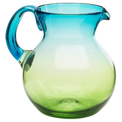 Global Amici Sonora Pitcher