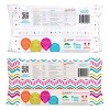 Bloom Baby Unscented Sensitive Skin Wipes - 640ct - image 3 of 4