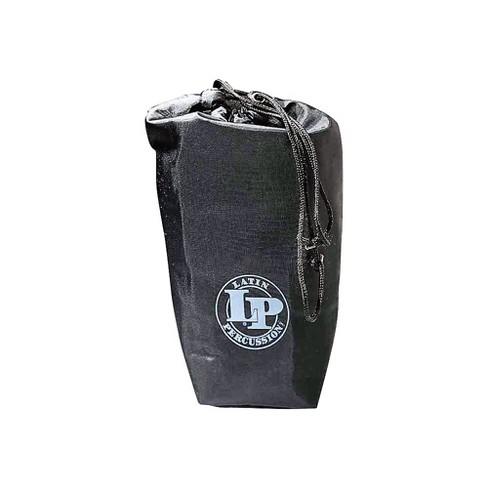 LP LP531-BK Cowbell Pouch - image 1 of 3