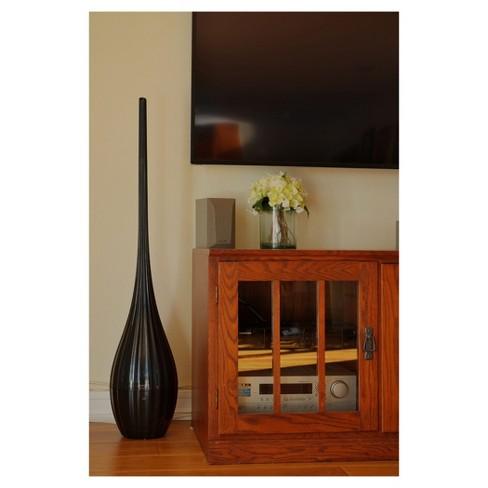 Luma Comfort Cool Mist Vase Humidifier Target