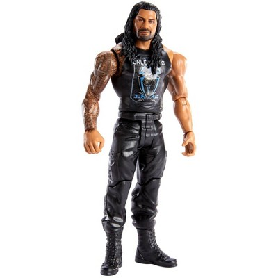 WWE Top Picks Roman Reign Action Figure