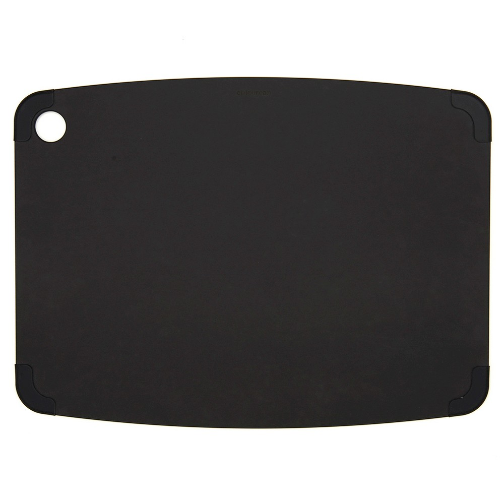 Image of Epicurean 17.5x13 Non-Slip Cutting Board Slate