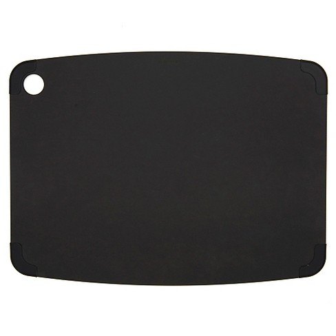 Epicurean 17.5x13 Non-Slip Cutting Board Slate - image 1 of 4
