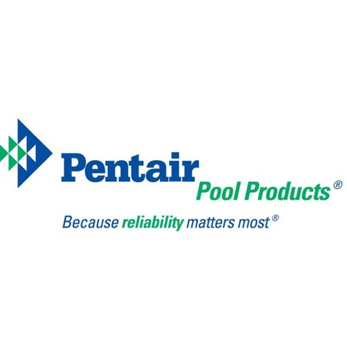 Pentair Part GW9508 Great White Swimming Pool Cleaner Vacuum Skirt  Replacement