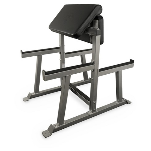 ValorPRO CB-29 Glute and Ham Developer - image 1 of 2
