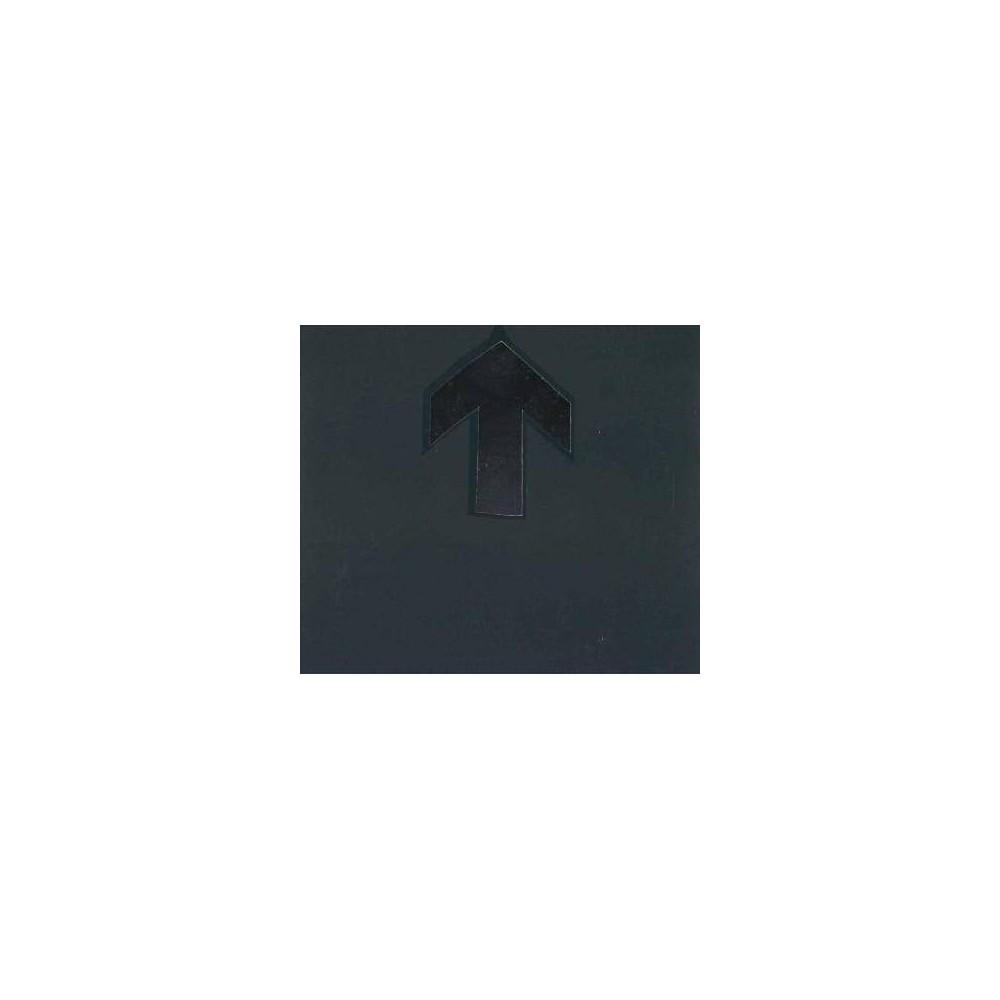 Pop Evil Up Bonus Tracks Digipak Cd