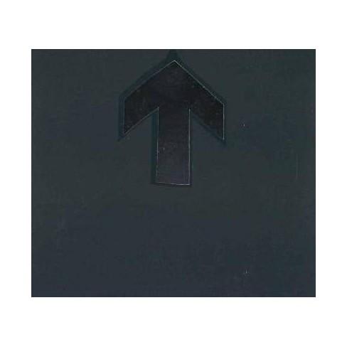 Pop Evil - Up (Bonus Tracks) (Digipak) * (CD) - image 1 of 1
