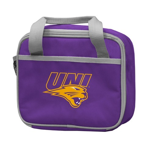 NCAA Northern Iowa Panthers Lunch Cooler - image 1 of 1