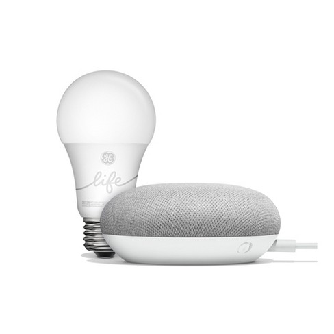 Google Smart Light Starter Kit - image 1 of 3