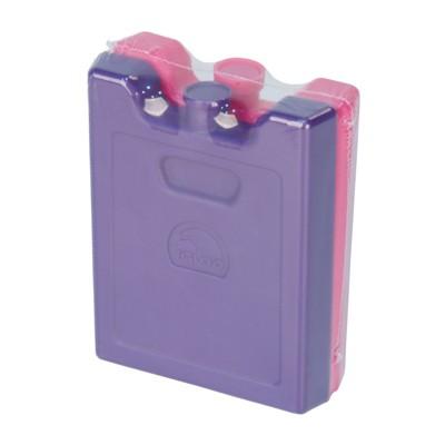 Igloo 2pk Ice Blocks - Pink/Purple