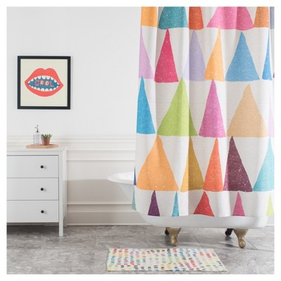 Cool Kids Bathroom Collection - Deny Designs