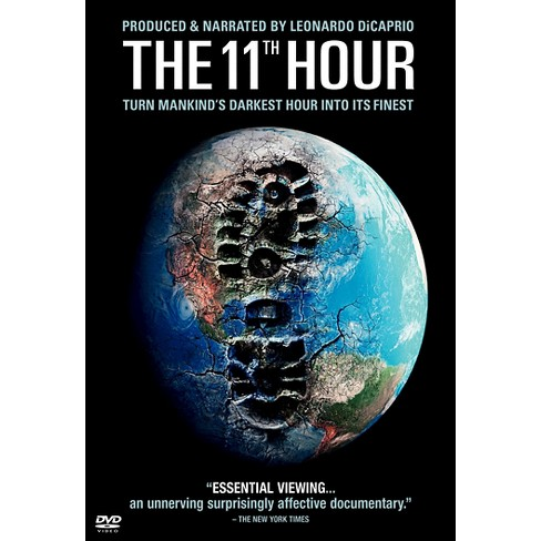 The 11th Hour - image 1 of 1