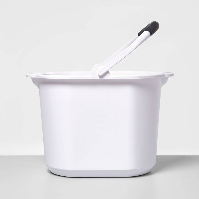 Bucket - 16qt - Made By Design™
