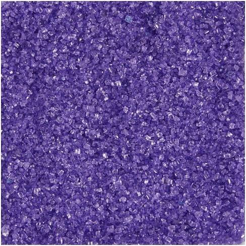 Wilton Valentine's Sugar Sprinkles - 6 8oz