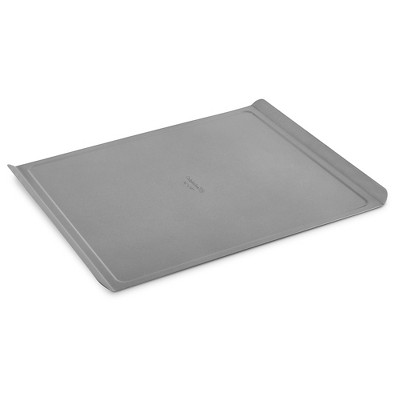 Calphalon Nonstick Bakeware Large 14  x 17  Cookie Sheet