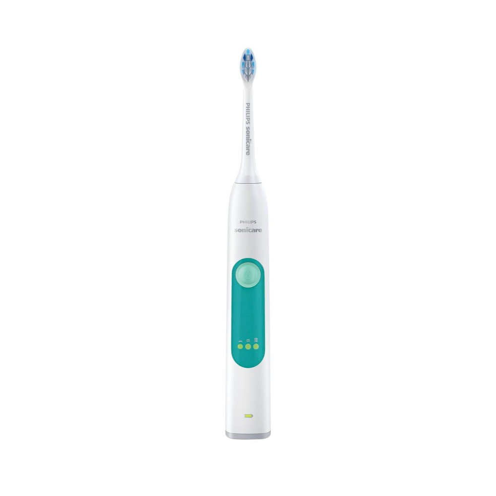 Image of Philips Sonicare 3 Series Plaque Control Powered Toothbrush - 1ct