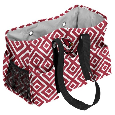 NFL® Jr Caddy Tote Bag - image 1 of 1